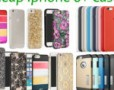 This is Where to Find Cheap IPhone 6 Plus Cases