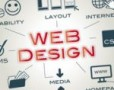 Original Website Designs