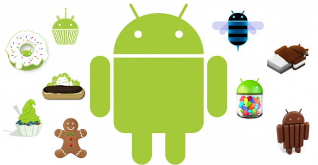 The Latest Android Version for Upgraded Features on Your Smarphone