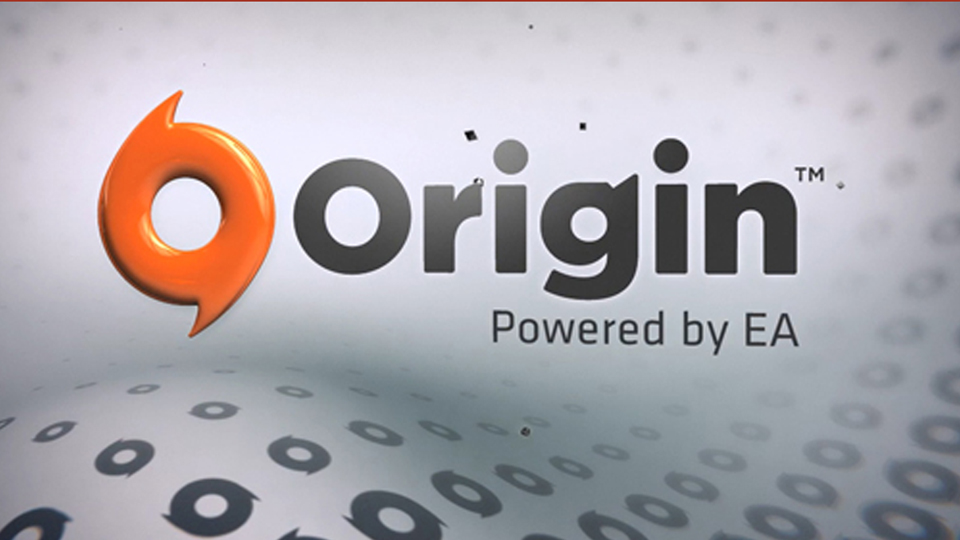 Buying Cheap Game with Origin Coupons & Promo Codes