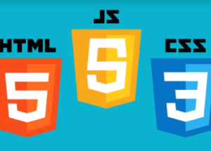 7 Useful Mobile HTML, CSS, and JavaScript Snippets