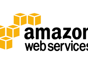 Be Careful with Amazon EC2's Micro Instance