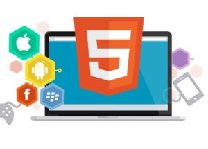 Tips and Considerations for Creating HTML5 Apps