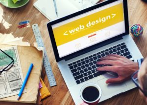 A new meaning of Denver web development